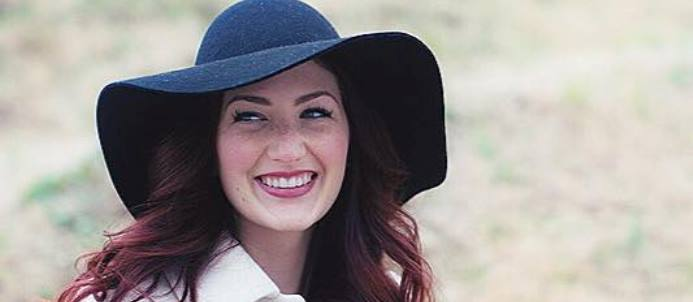 Katie Armiger Launches Songwriting Contest