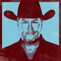 """Tracy Lawrence Takes Us Back to the """"Good Ole Days"""" with Special Guests"""